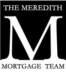 Block M TMMT Logo small